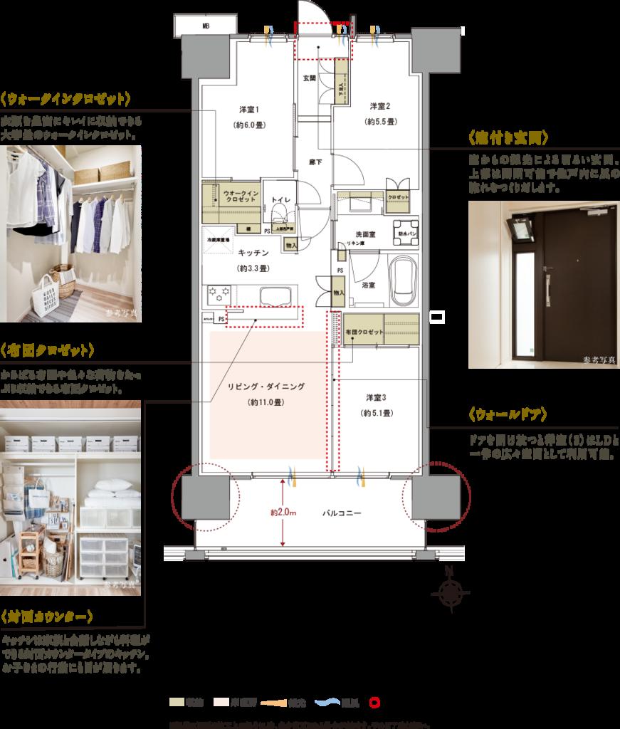 f:id:kitahashi-ryoichi:20180528183630p:plain