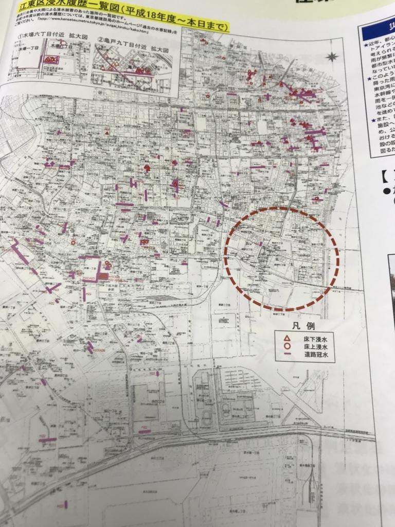 f:id:kitahashi-ryoichi:20180529101611j:plain