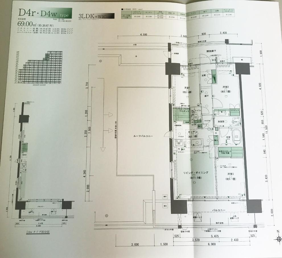 f:id:kitahashi-ryoichi:20180529102522j:plain