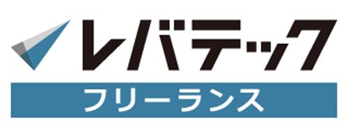 f:id:kitahashi-ryoichi:20190217123537p:plain