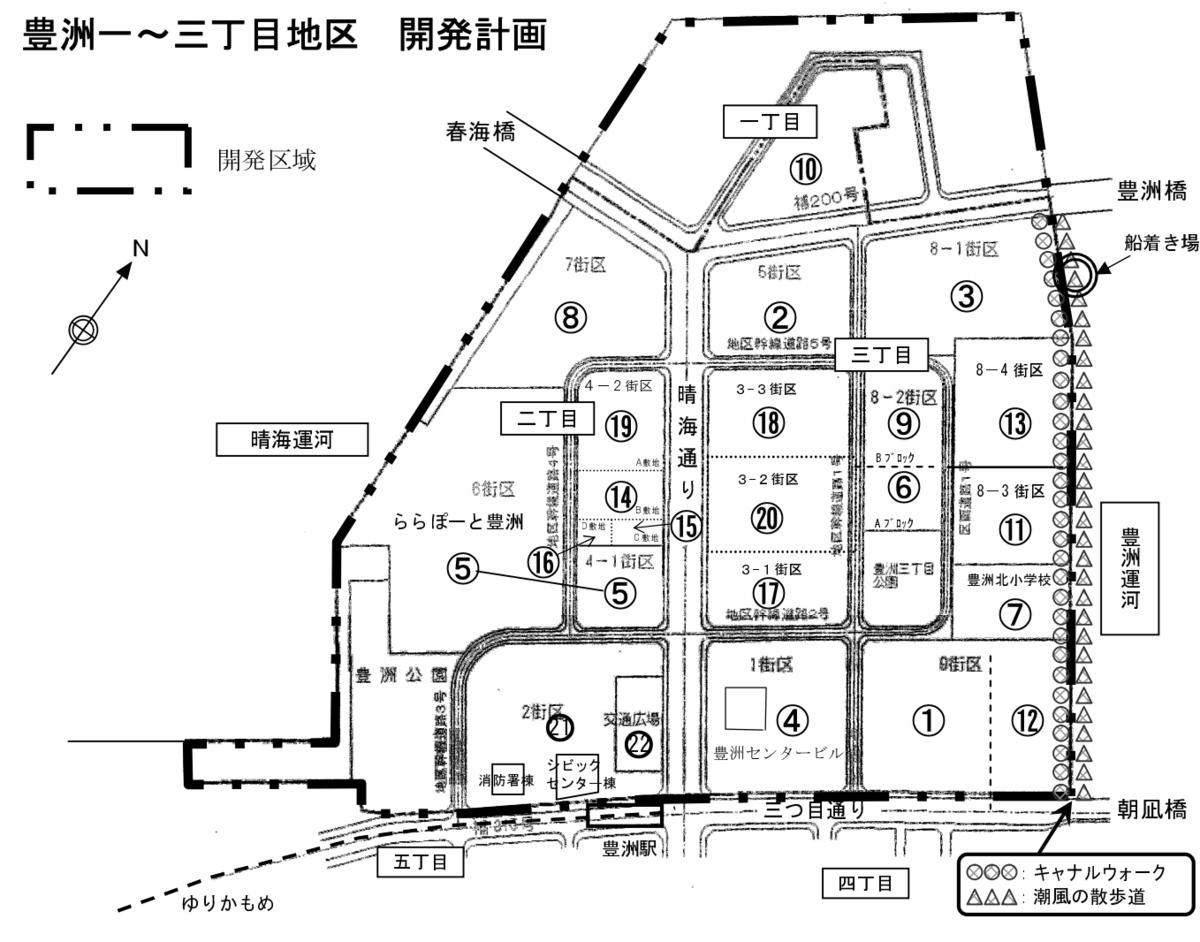 f:id:kitahashi-ryoichi:20200223115737p:plain
