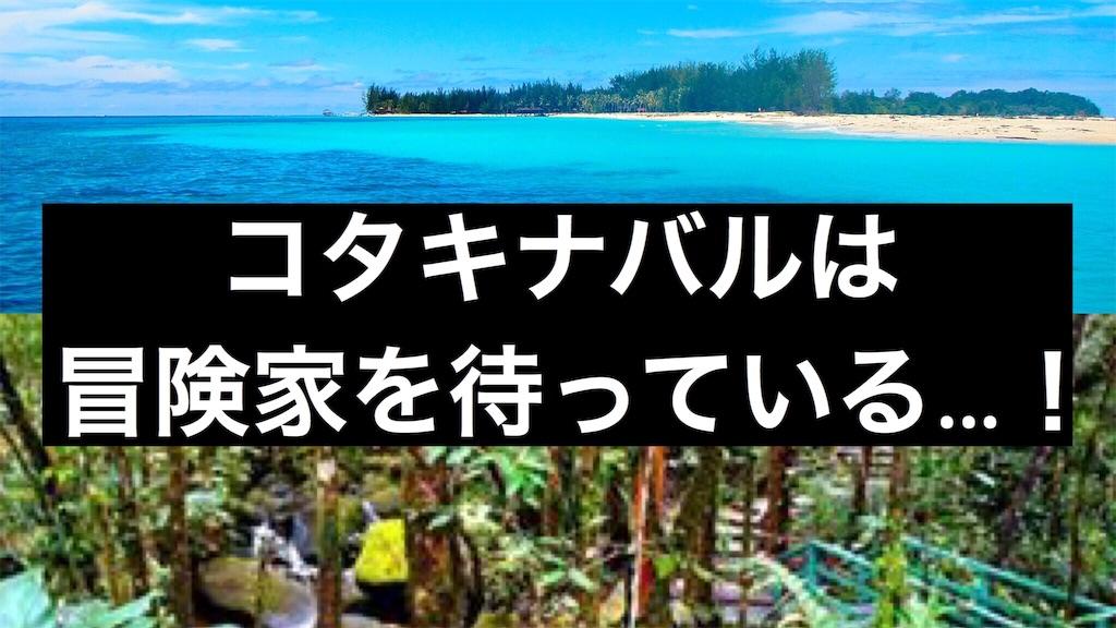 f:id:kitahonami:20161013193437j:image