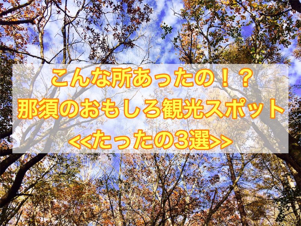 f:id:kitahonami:20161025234207j:image