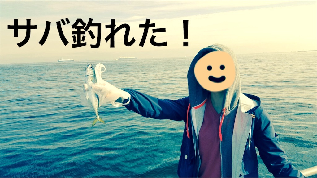 f:id:kitahonami:20161110191602j:image