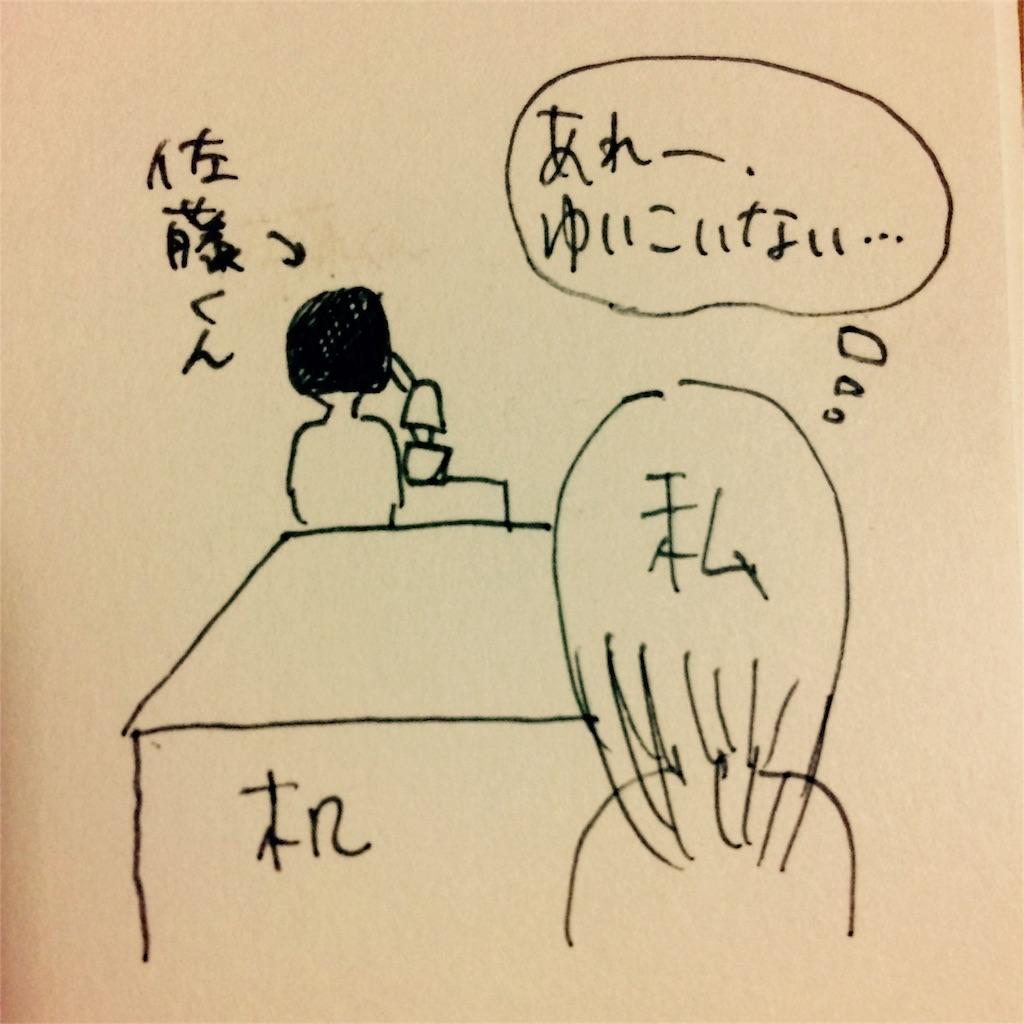 f:id:kitahonami:20161114232946j:image