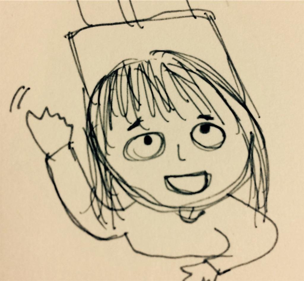 f:id:kitahonami:20161115003332j:image