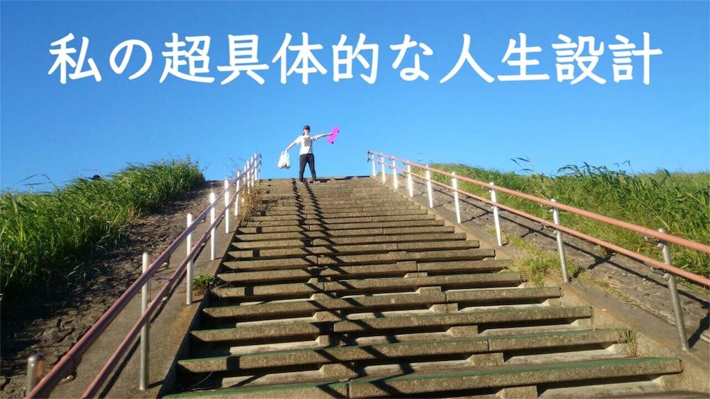 f:id:kitahonami:20161119095951j:image