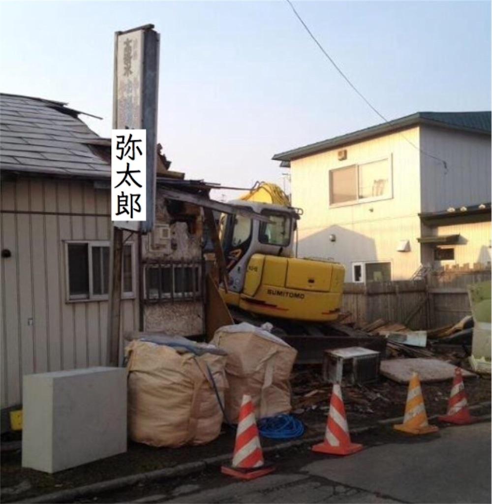 f:id:kitahonami:20161124013252j:image