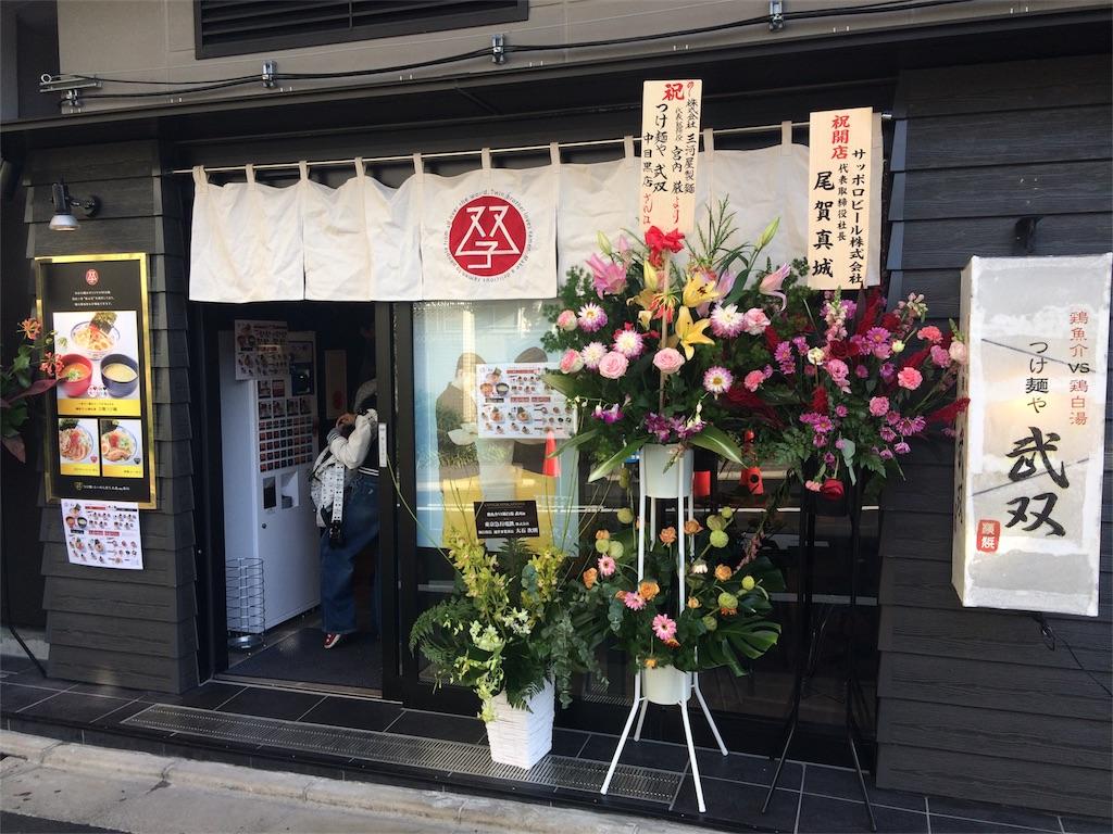f:id:kitahonami:20161126213037j:image