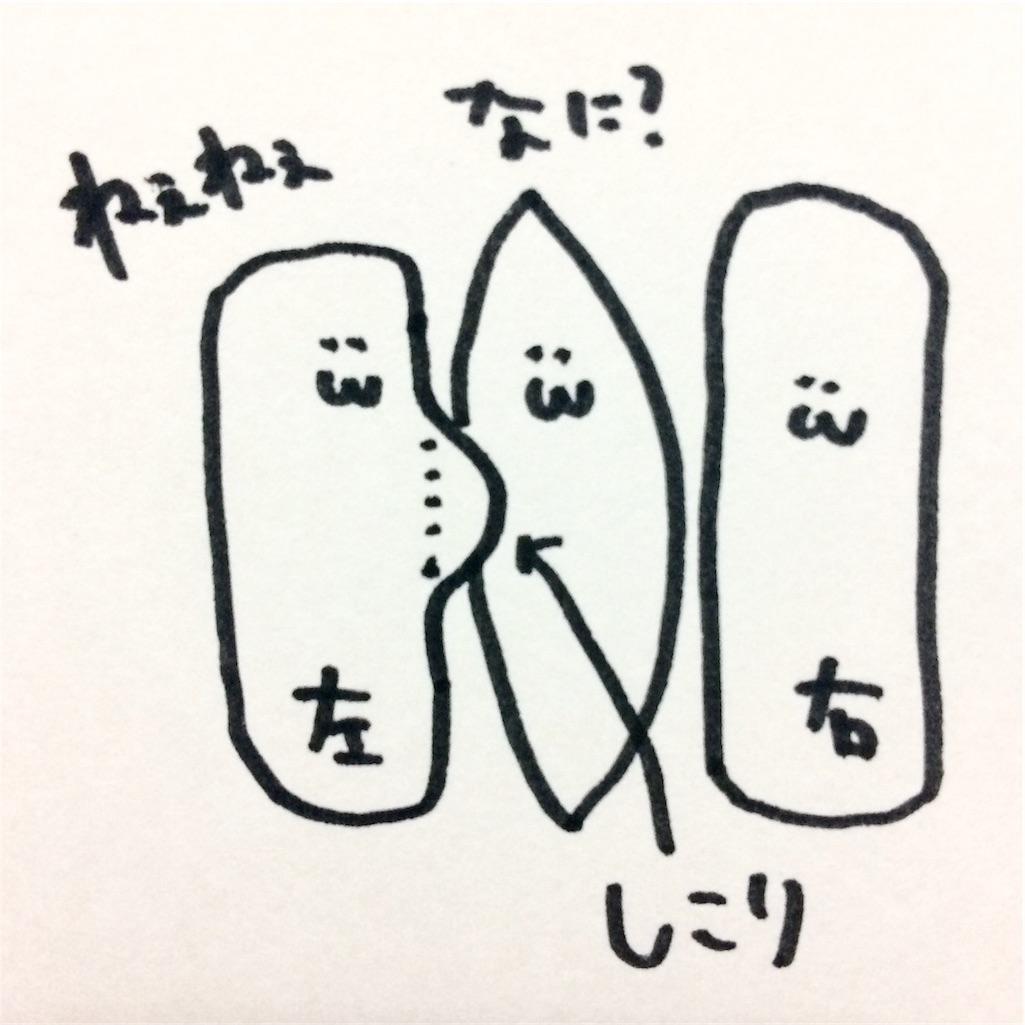 f:id:kitahonami:20161205194604j:image