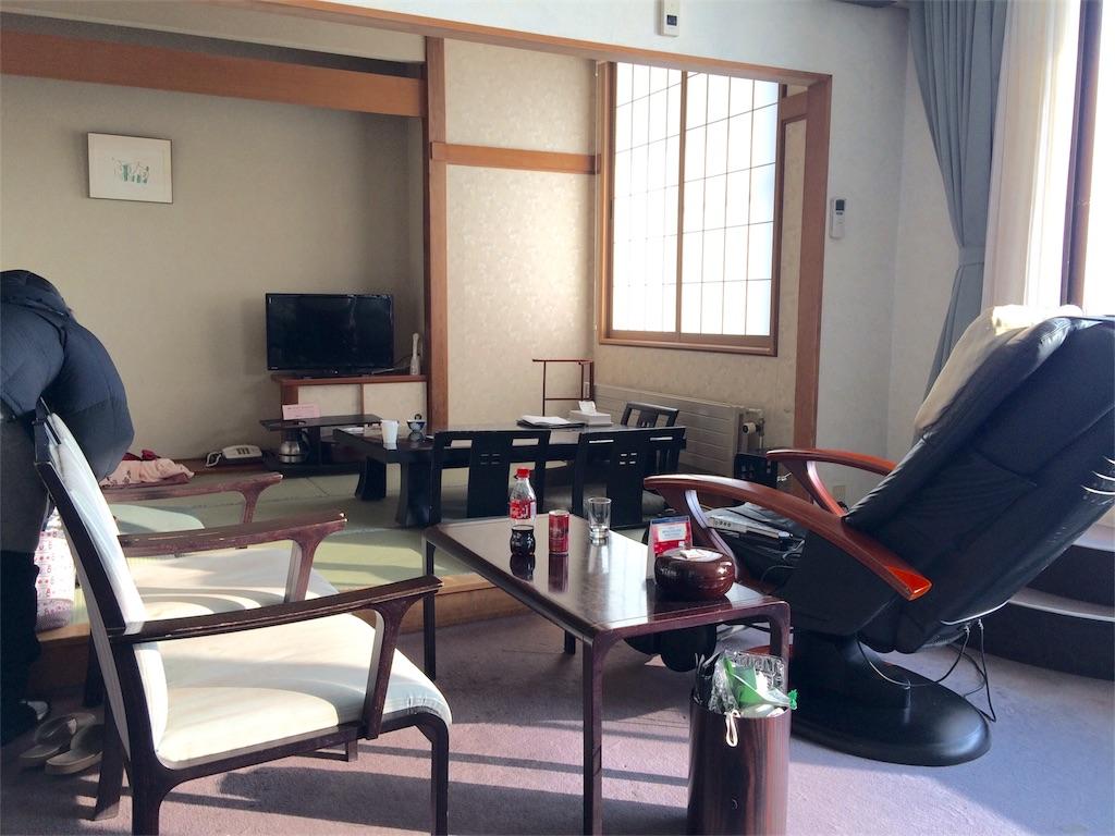 f:id:kitahonami:20170106144008j:image