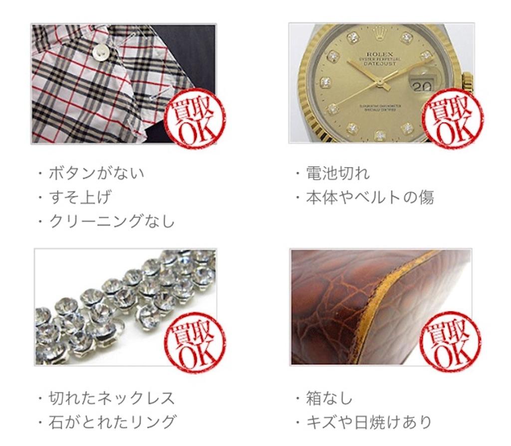 f:id:kitahonami:20170107200334j:image