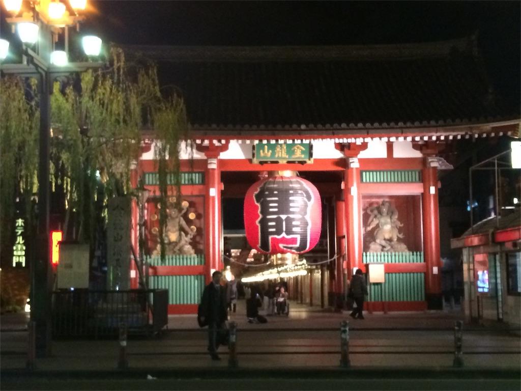 f:id:kitahonami:20170113214547j:image