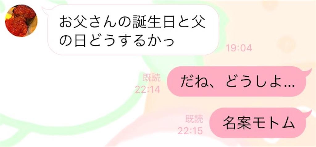 f:id:kitahonami:20170610183235j:image