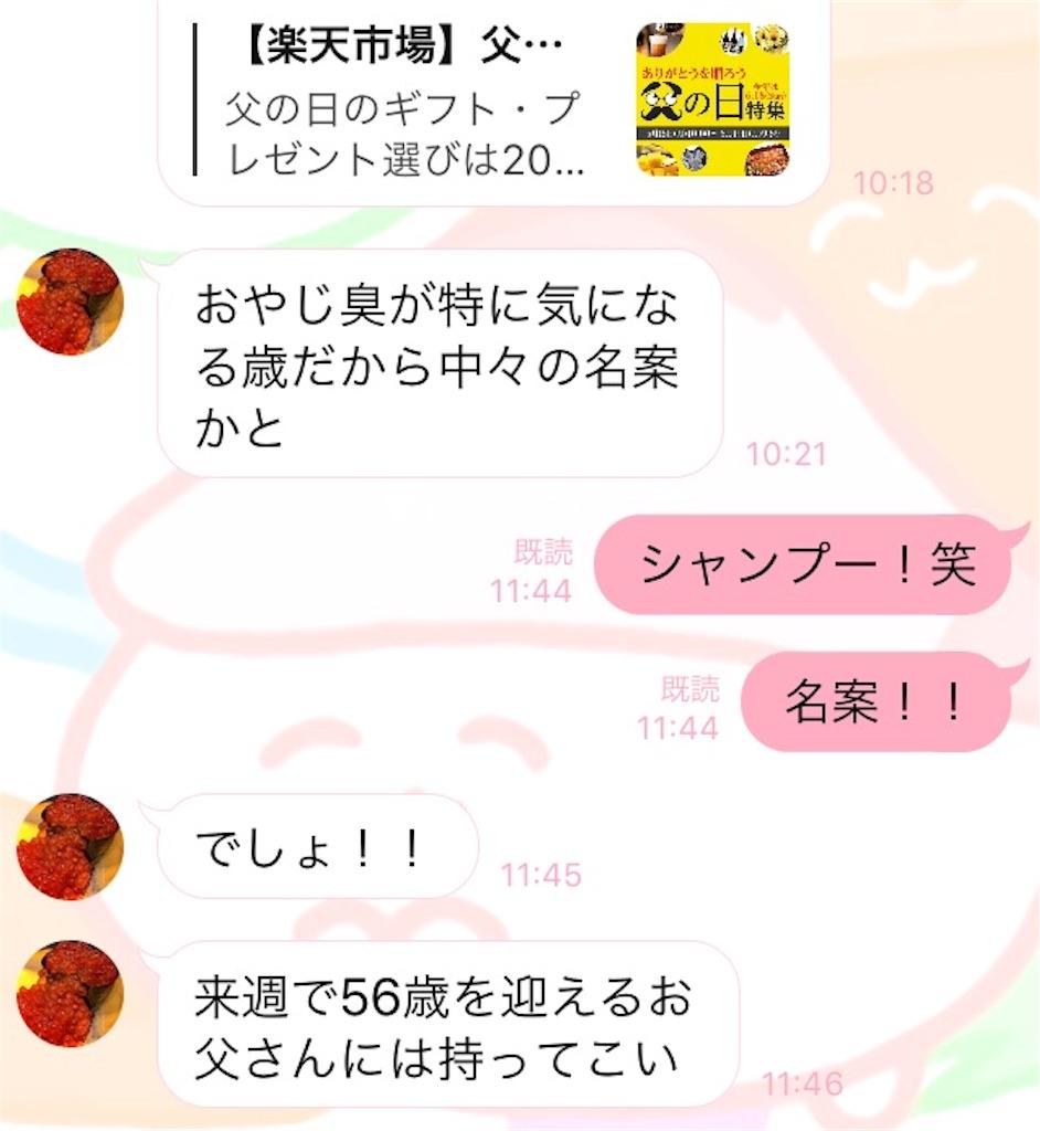 f:id:kitahonami:20170610184603j:image