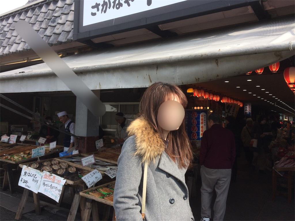f:id:kitahonami:20180210171951j:image