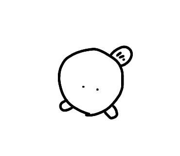 f:id:kitahonami:20181106170812j:plain