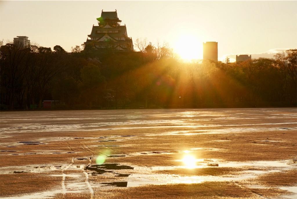 f:id:kitahonami:20190404072900j:image