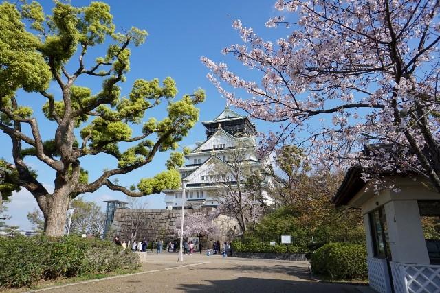 f:id:kitahonami:20190409003204j:image