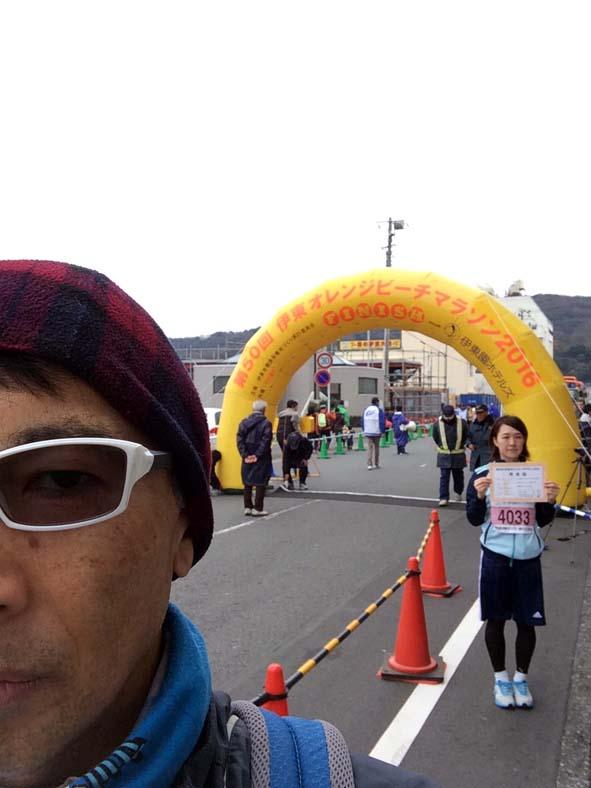 f:id:kitajun0222:20160117111010j:image:w360