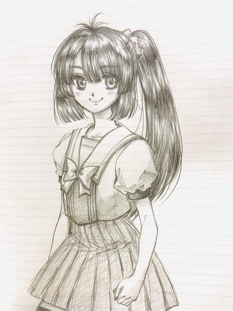 f:id:kitakami_sakura:20181031220909j:image