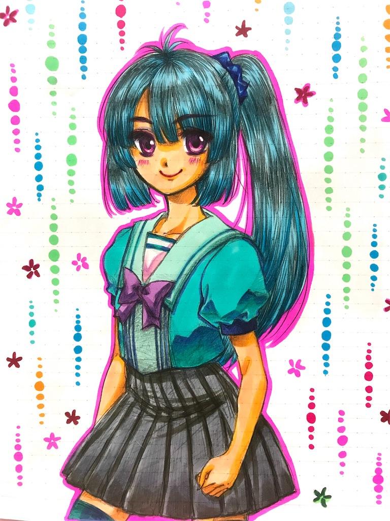 f:id:kitakami_sakura:20181031230037j:image