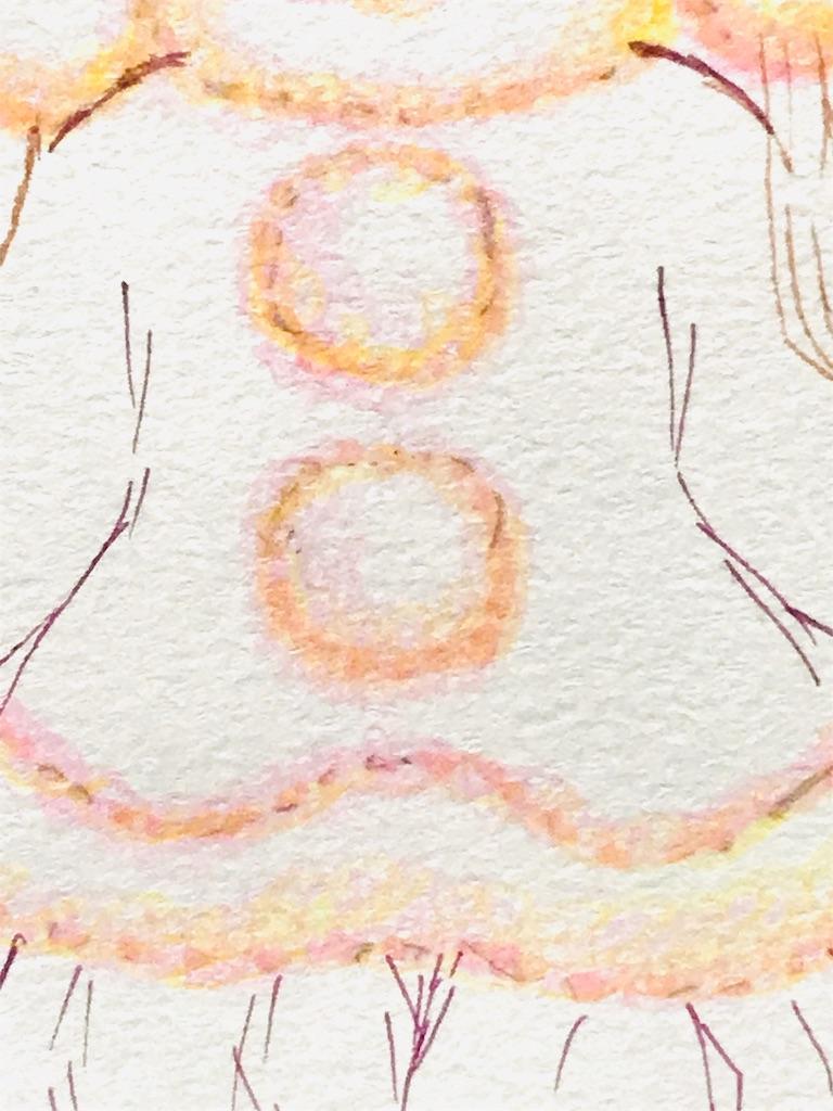 f:id:kitakami_sakura:20181210235106j:image