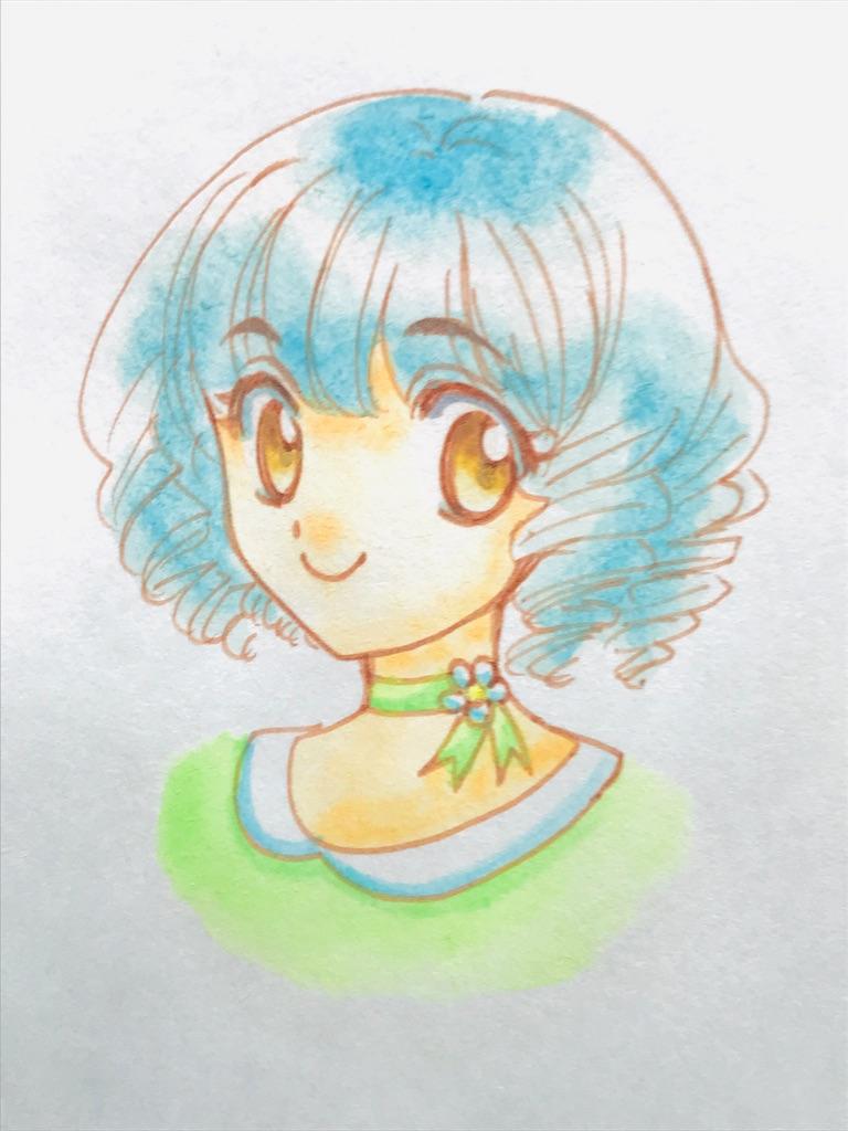 f:id:kitakami_sakura:20190404203735j:image