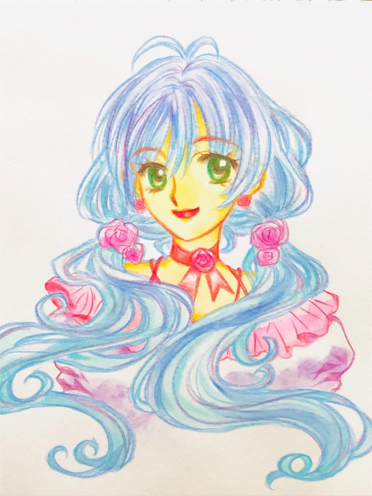 f:id:kitakami_sakura:20190404204907j:image