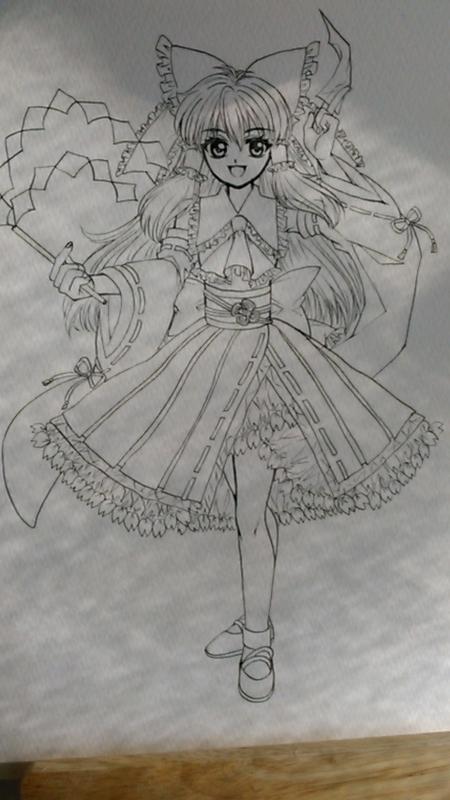 f:id:kitakami_sakura:20191002081230j:plain