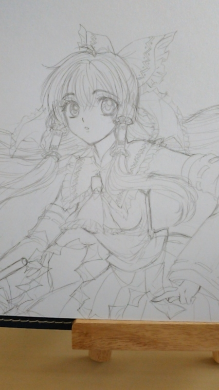 f:id:kitakami_sakura:20191005113315j:plain