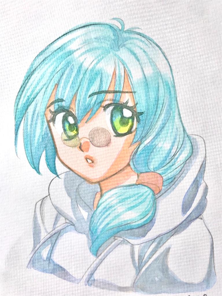 f:id:kitakami_sakura:20200421092635j:image