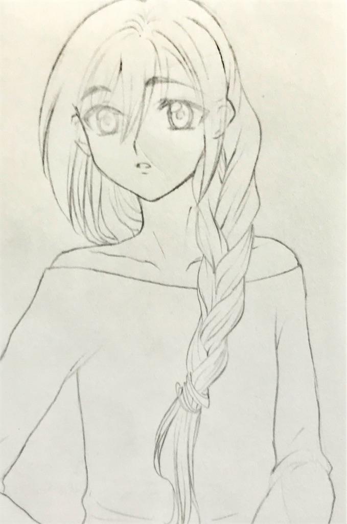 f:id:kitakami_sakura:20200423222333j:image
