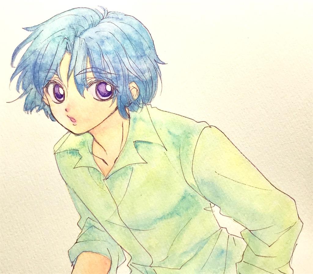 f:id:kitakami_sakura:20200424235631j:image
