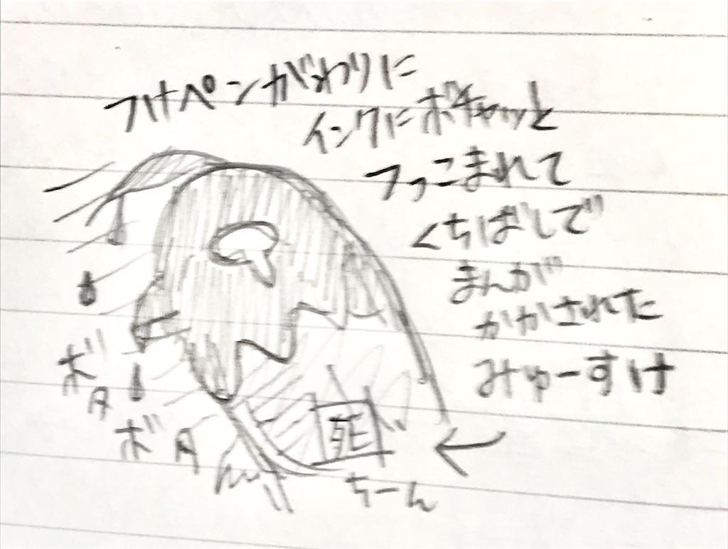 f:id:kitakami_sakura:20200428000041j:image