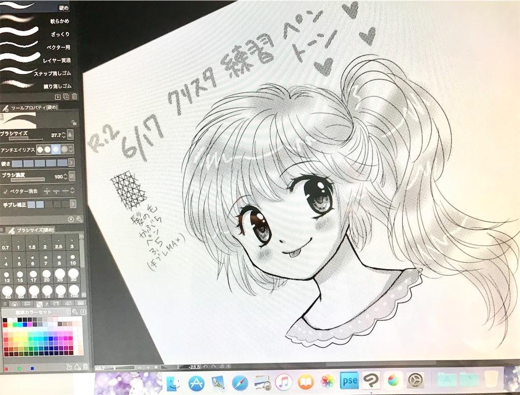f:id:kitakami_sakura:20200617224926j:image