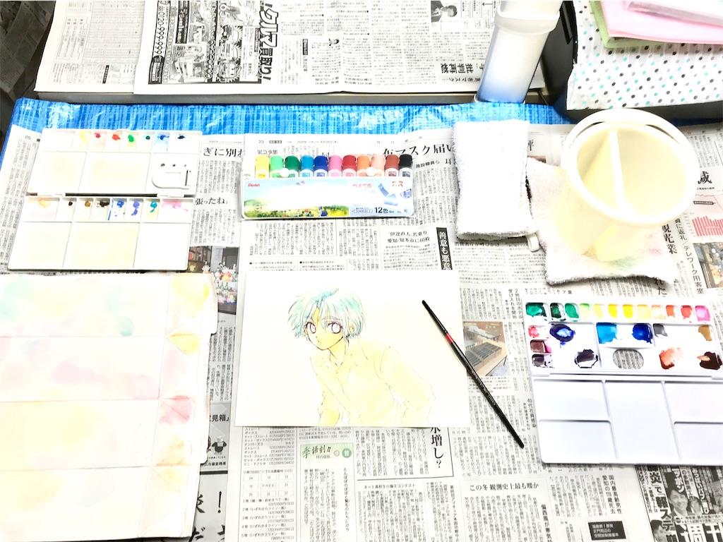 f:id:kitakami_sakura:20200623114534j:image