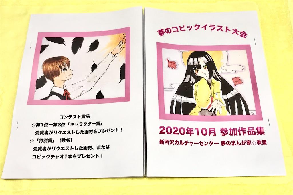 f:id:kitakami_sakura:20201031005811j:image