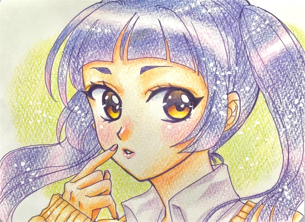 f:id:kitakami_sakura:20201216142723j:image