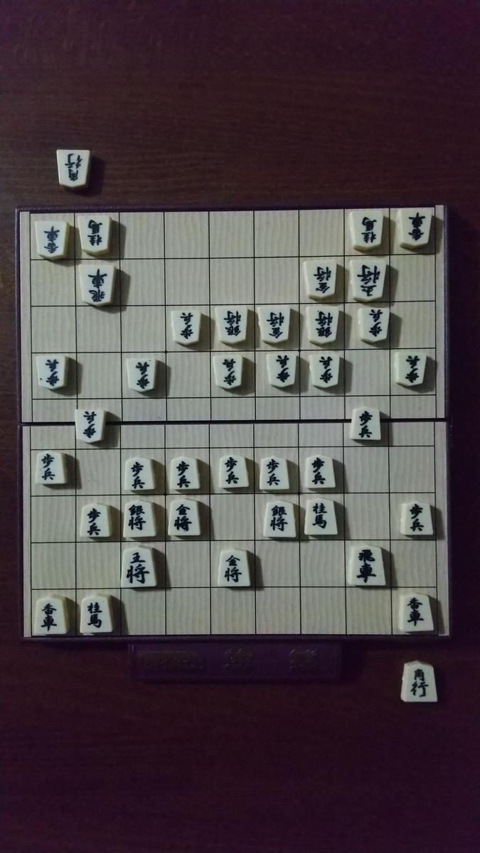 f:id:kitakata_shogi_family:20210218200258j:plain
