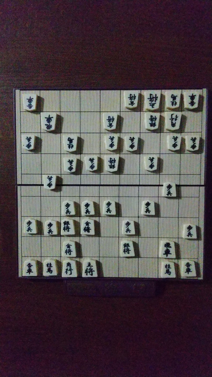 f:id:kitakata_shogi_family:20210219190923j:plain
