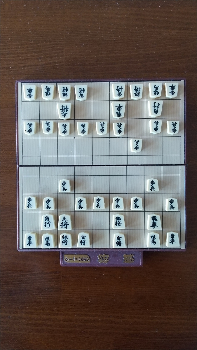 f:id:kitakata_shogi_family:20210220090010j:plain