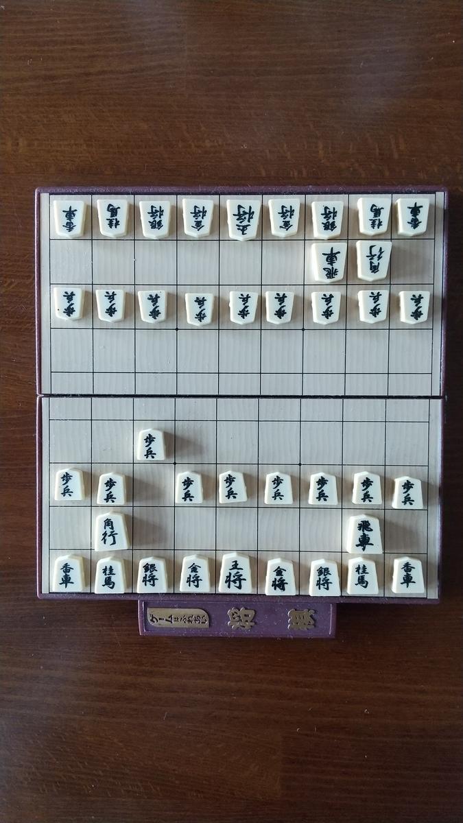 f:id:kitakata_shogi_family:20210221130915j:plain