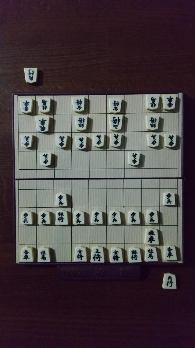 f:id:kitakata_shogi_family:20210222222521j:plain