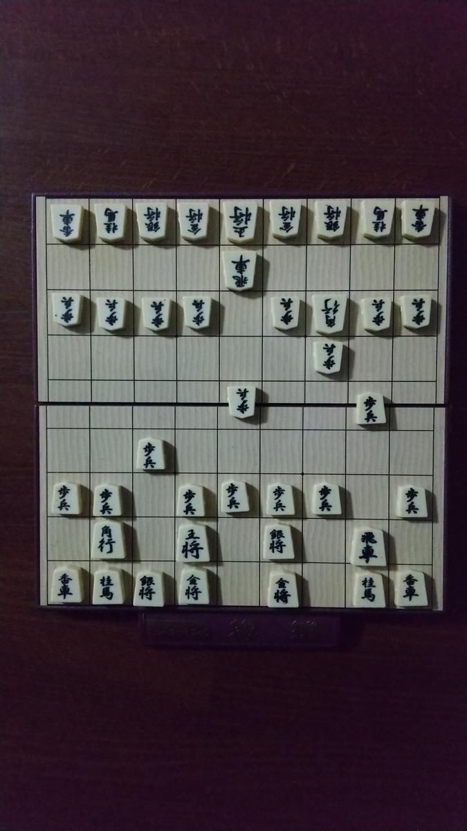 f:id:kitakata_shogi_family:20210224192200j:plain