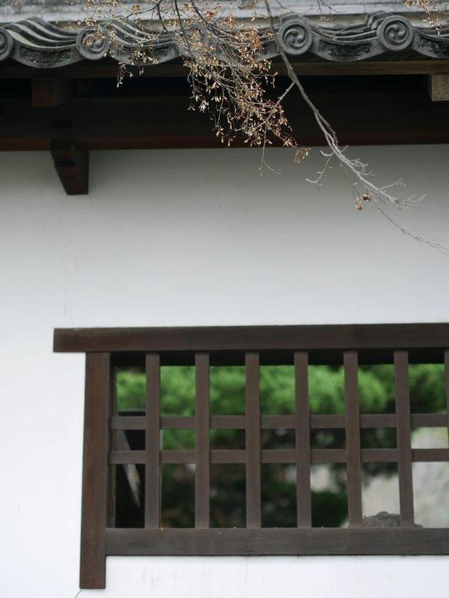 f:id:kitakaze2018:20200102191804j:plain
