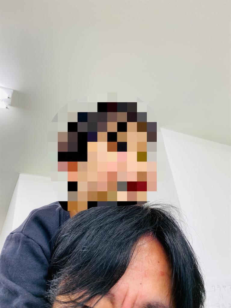 f:id:kitakazetotaiyouEast:20210212140346p:image
