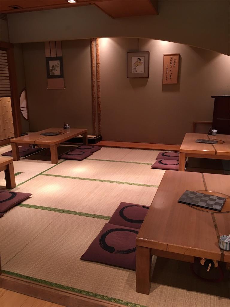 f:id:kitakyushu-qmama:20190903162242j:image