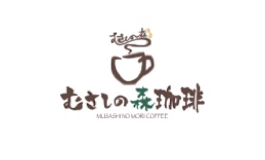f:id:kitakyushu-qmama:20190916140430j:image