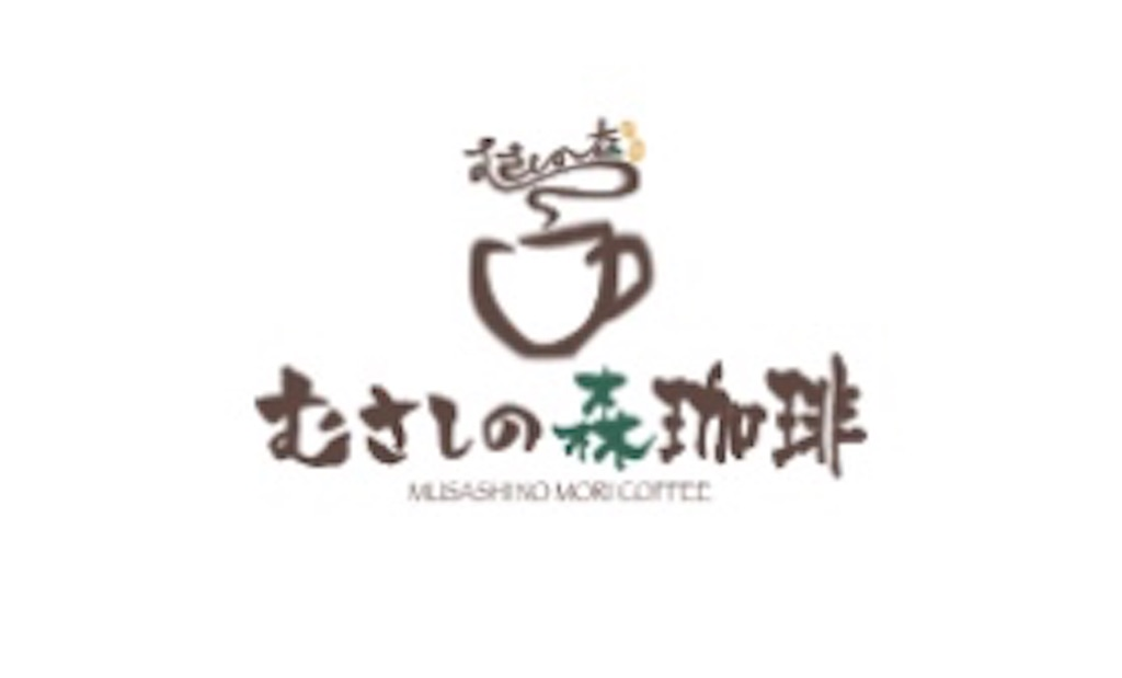 f:id:kitakyushu-qmama:20190918122256j:image